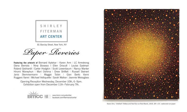 fiterman-art-center-invitation.jpg
