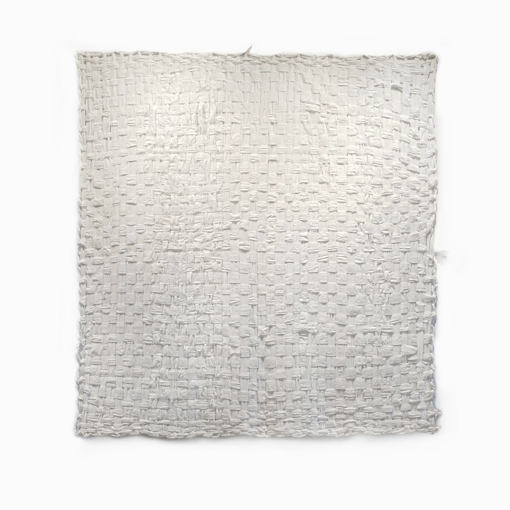 Potholders_white_1500i.jpg