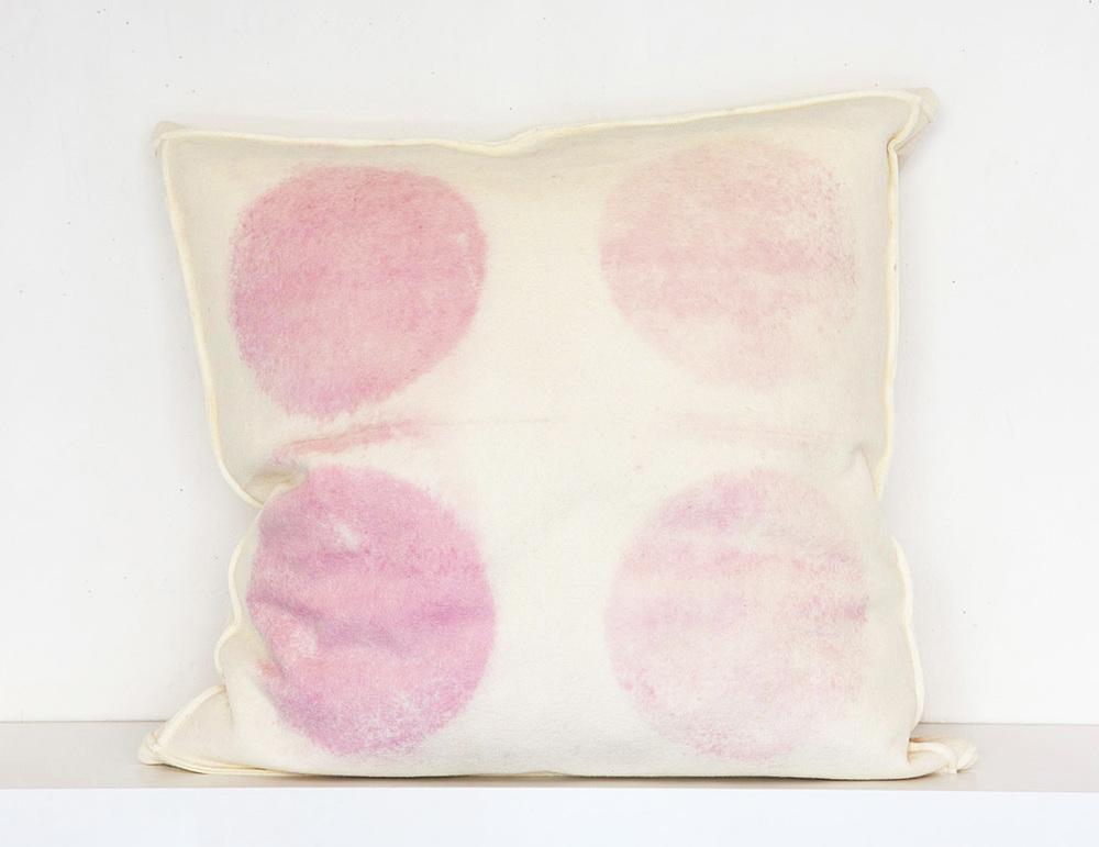 Cushion #8