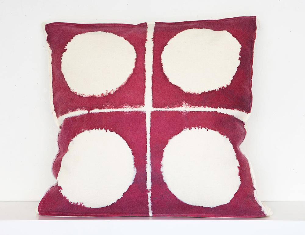 Cushion #9