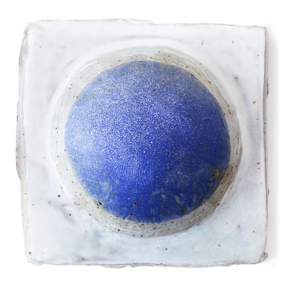 Tiles #23