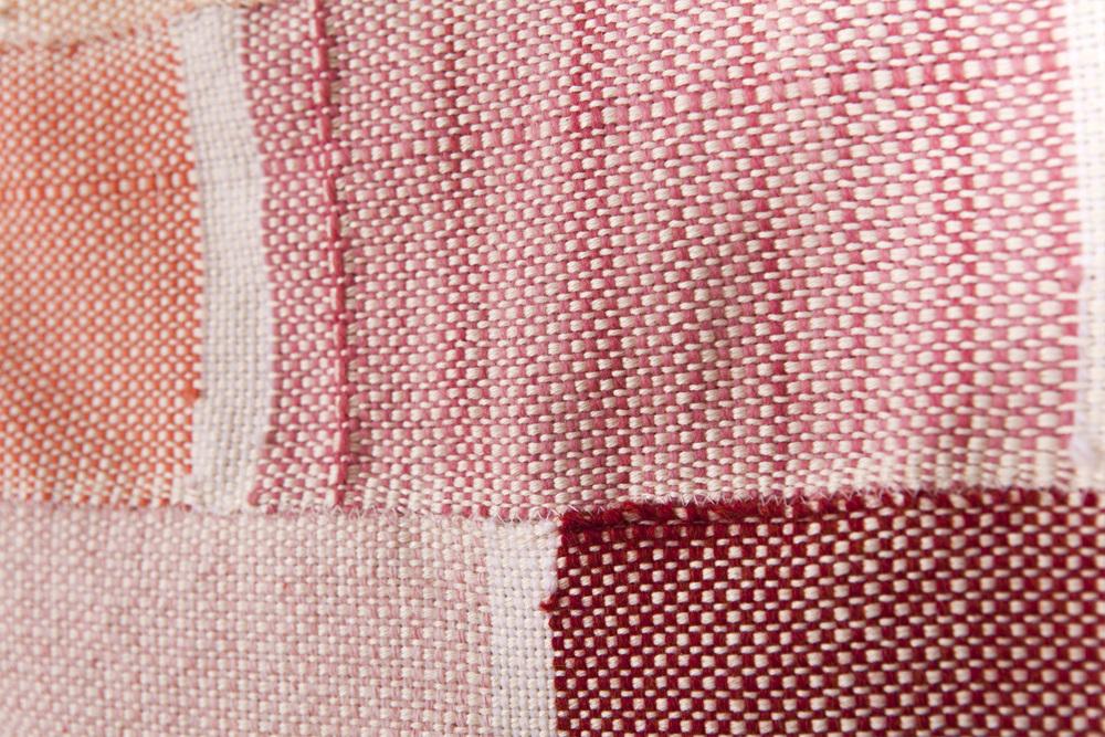 Weave_Red_6.jpg