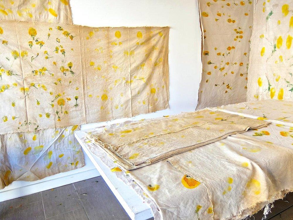 fabric_3-a.jpg