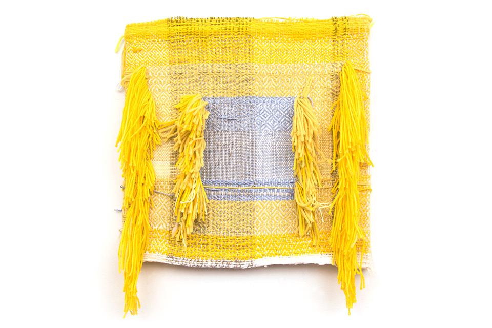 AJM_yellow.jpg