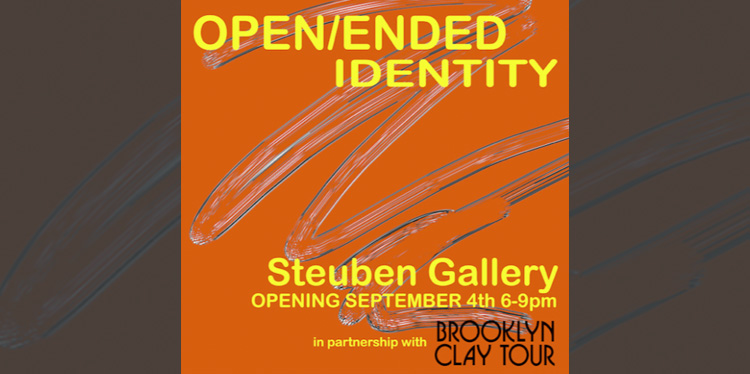 OpenEndedIdentity.jpg