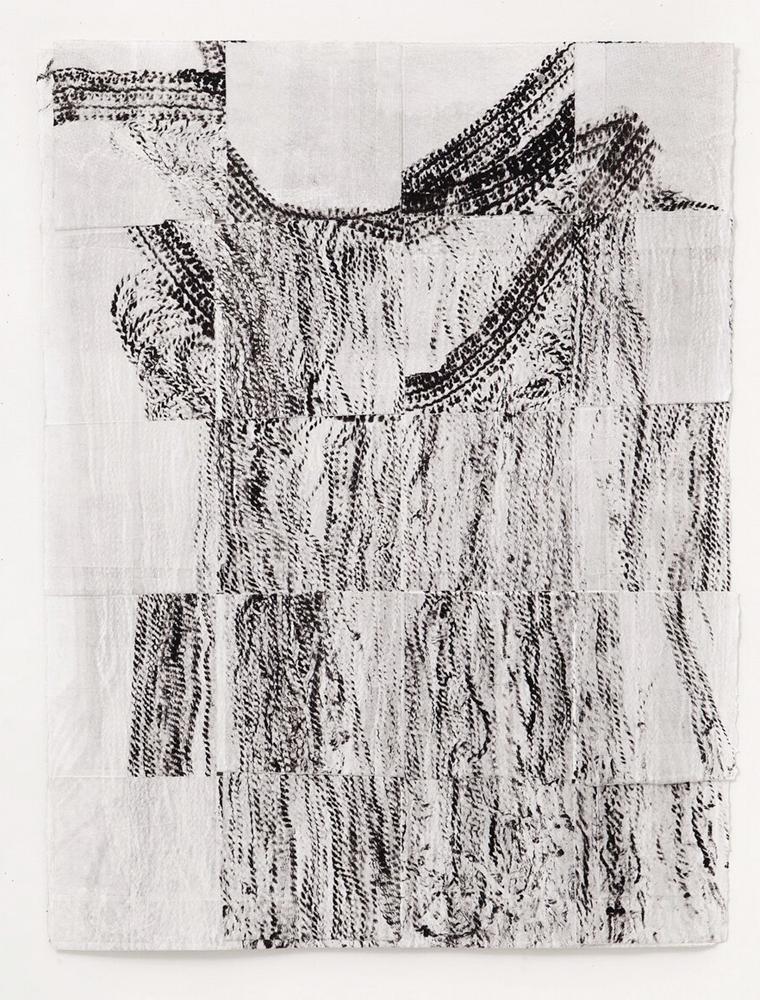 String Skirt I