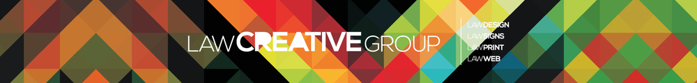 Website Built and Sponsored by Law Creative Group