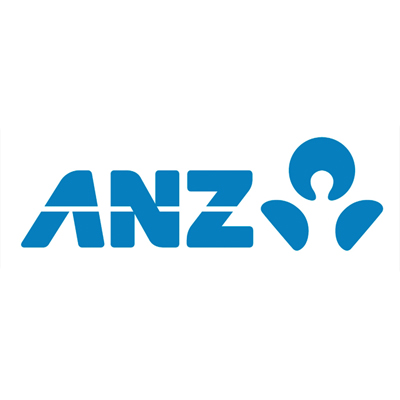 ANZ Sponsors of Whakatane Hamertons Fishing Club