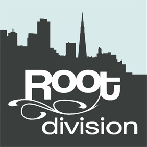 Root Division