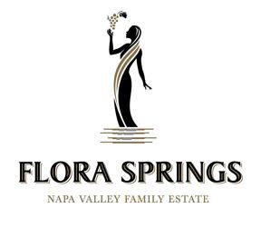 FloraSprings_sm.jpg