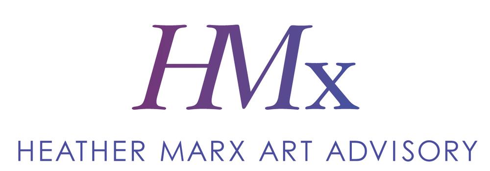 HMxAA_logo.jpg
