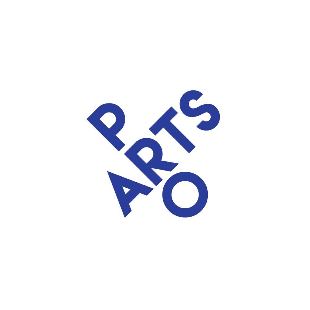 proart.png