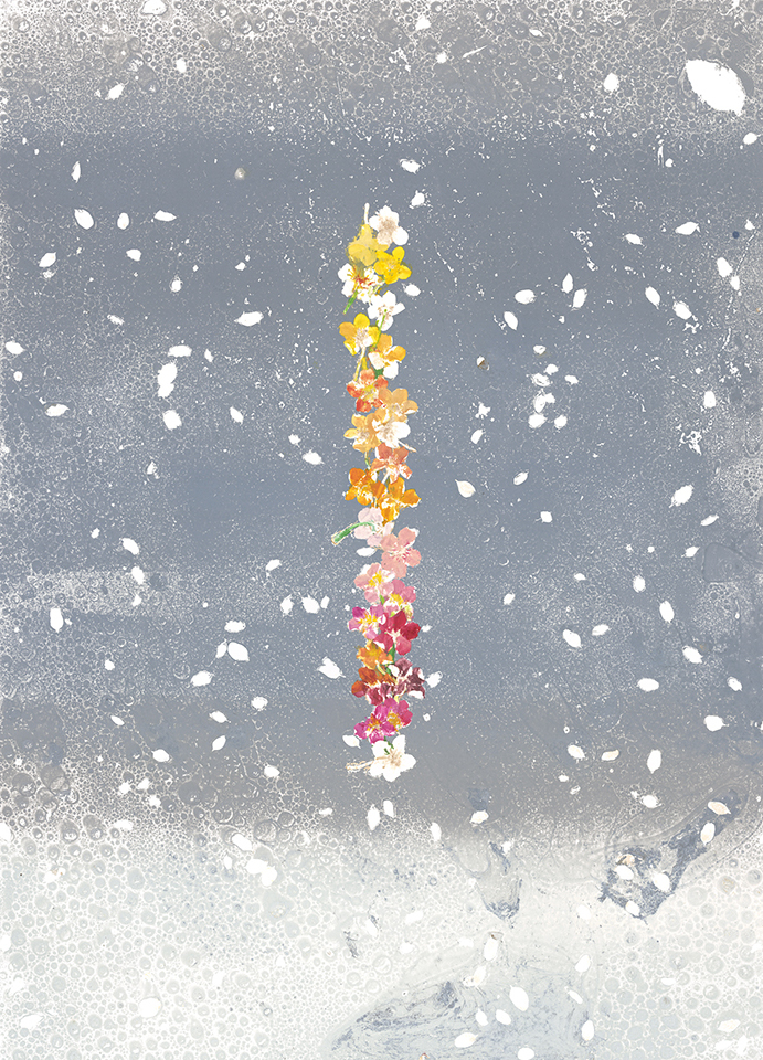 Rain__The_Chakra_Blooms.jpg