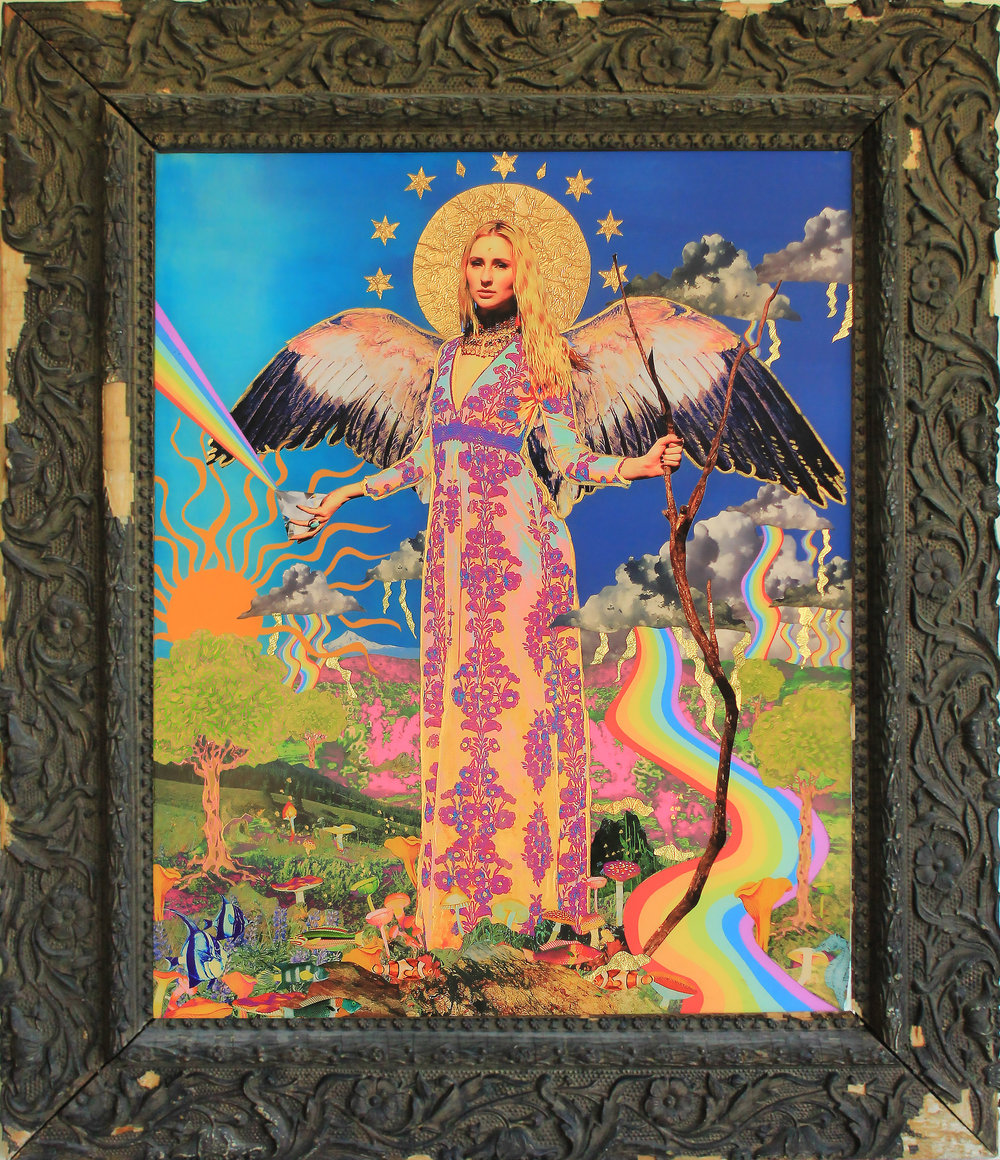 Keller___Goddess_of_Prismatic_Prophecy___16x20_plus_frame.jpg