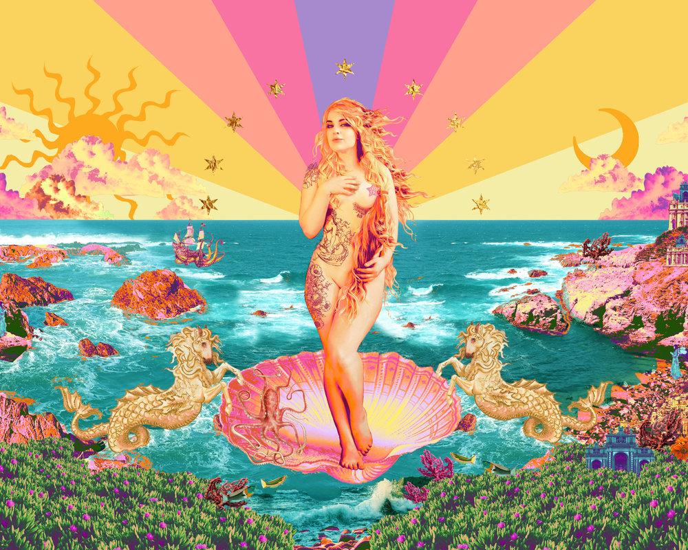 Keller__Birth_of_Venus_Digital_Study_for_In-Process_piece___5x7_feet_.jpg