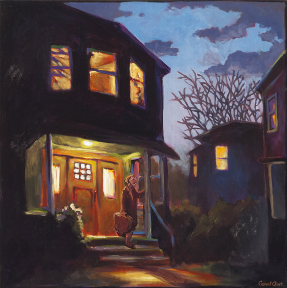 porch-twilight_36x36.jpg