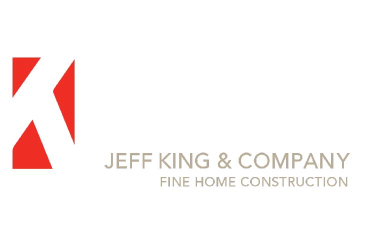 jeff-king.png