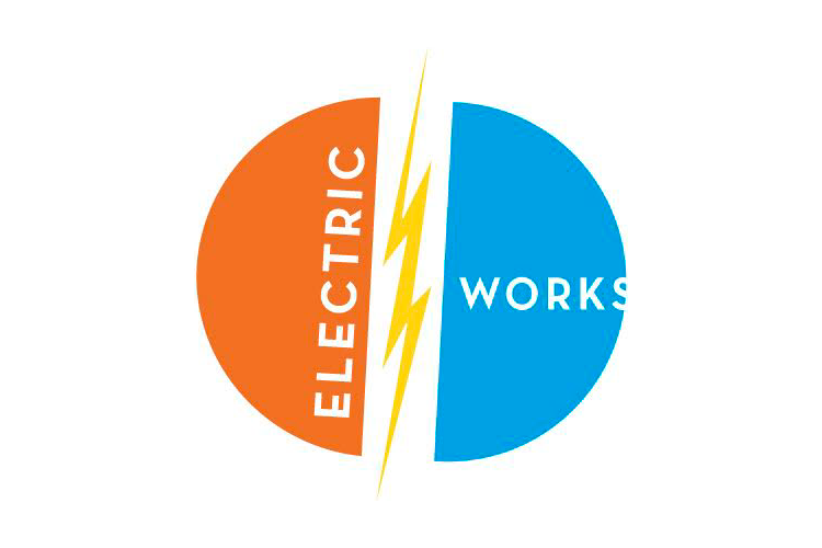 electric-works-square.png