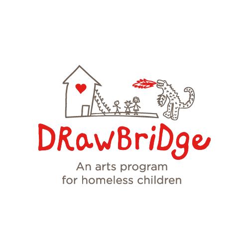 drawbridge-logo-square.png