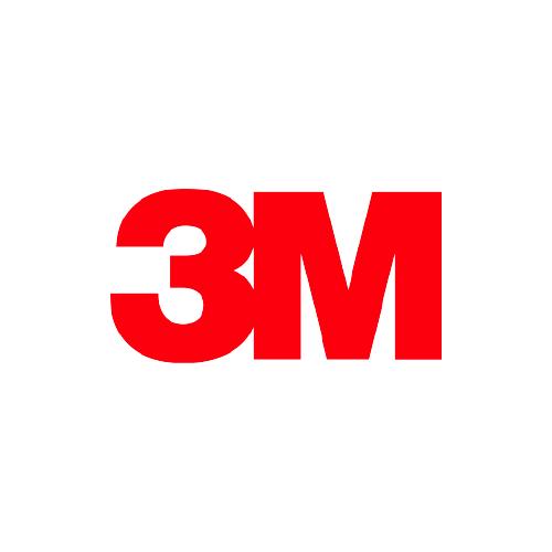 3m-logo-square.png