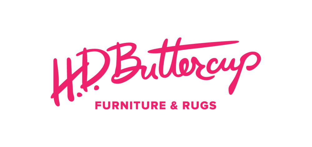 hdbuttercup-logo.png