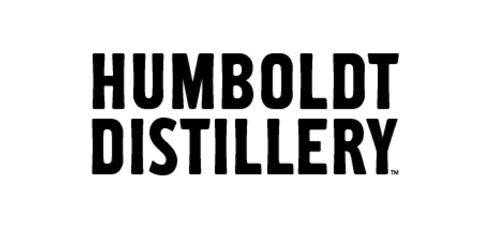 humboldt-logo.png