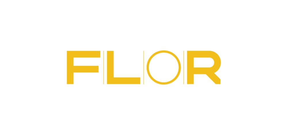 flor-logo2.png