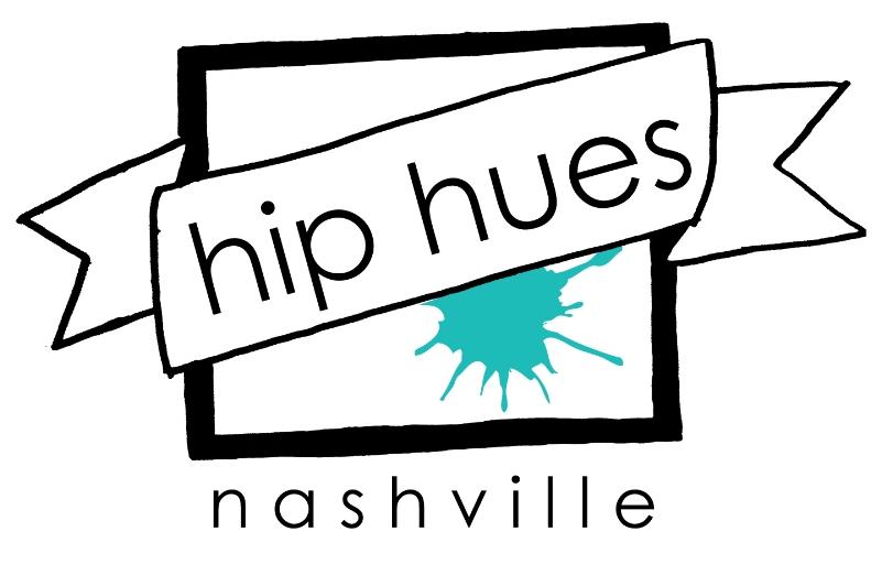 hip-hues logo.jpg