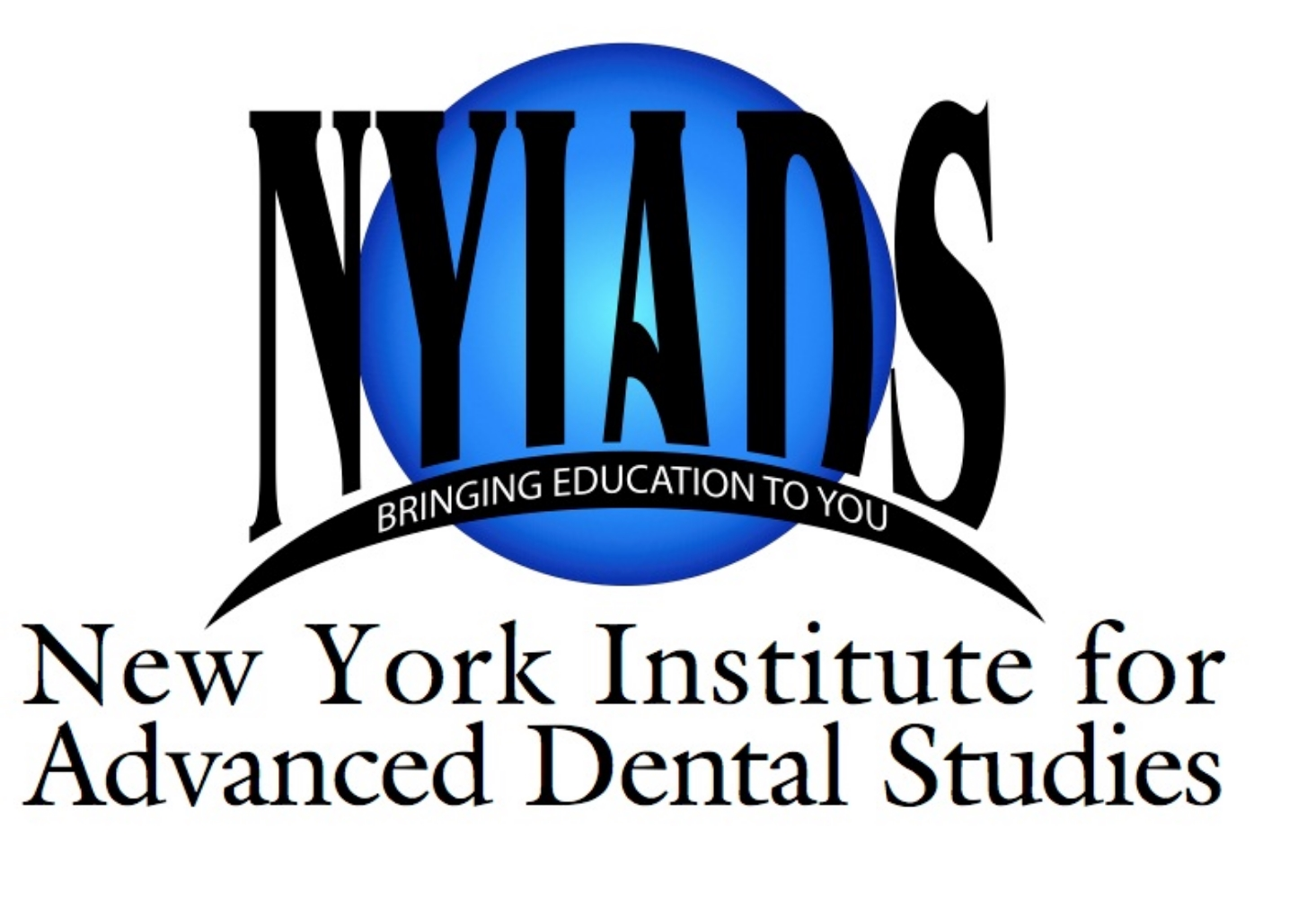 New York Institute for Advanced Dental Studies