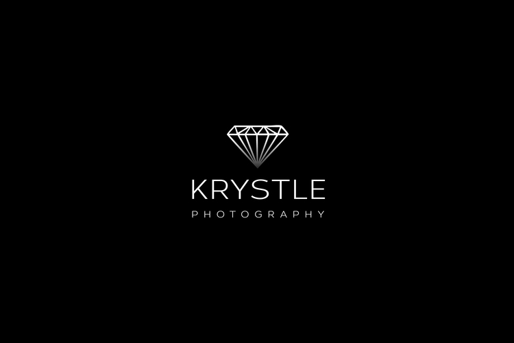 Krystle Photography
