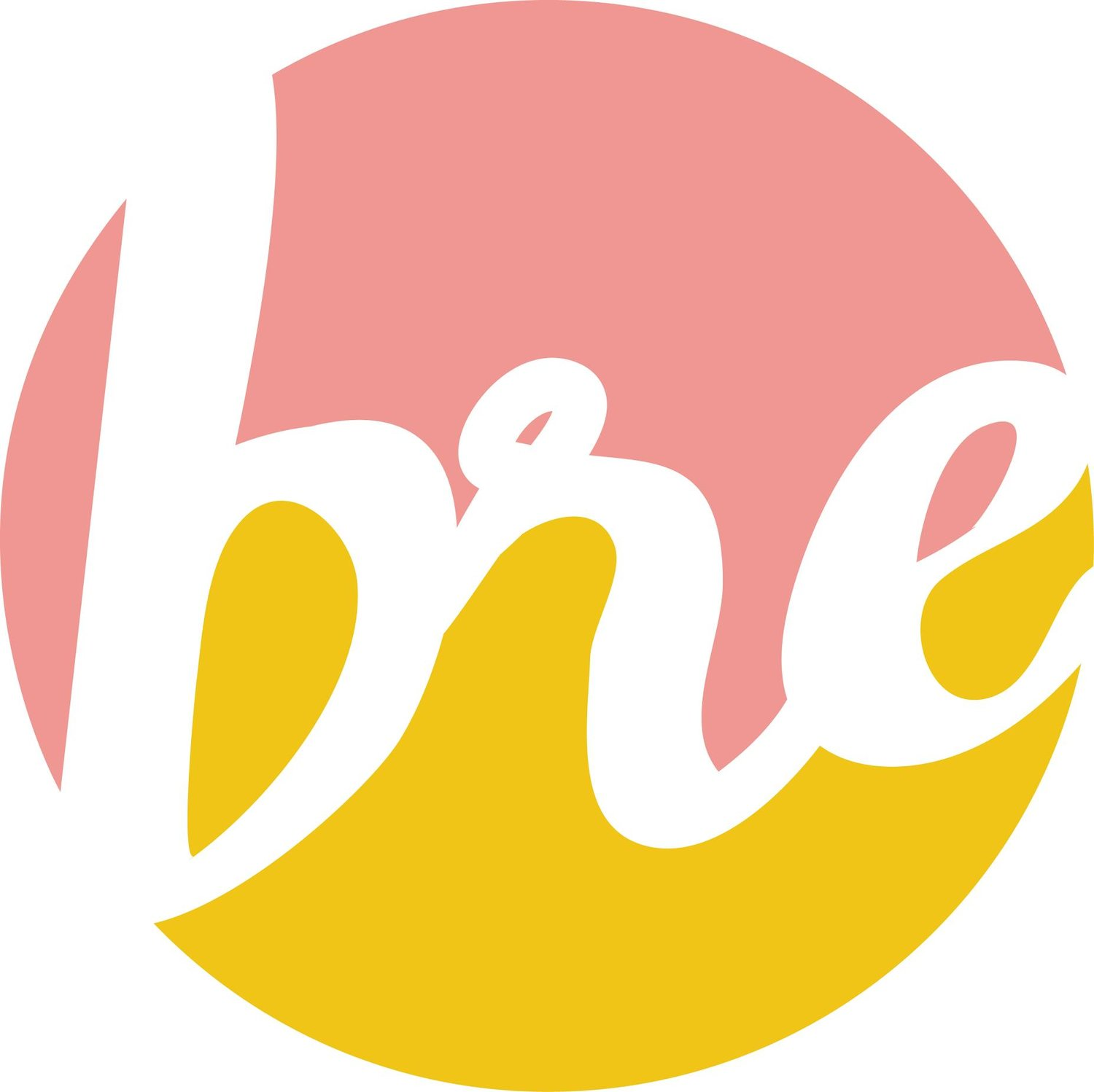BRE | Day-of Wedding Coordinator, Event Planner - Minneapolis, MN