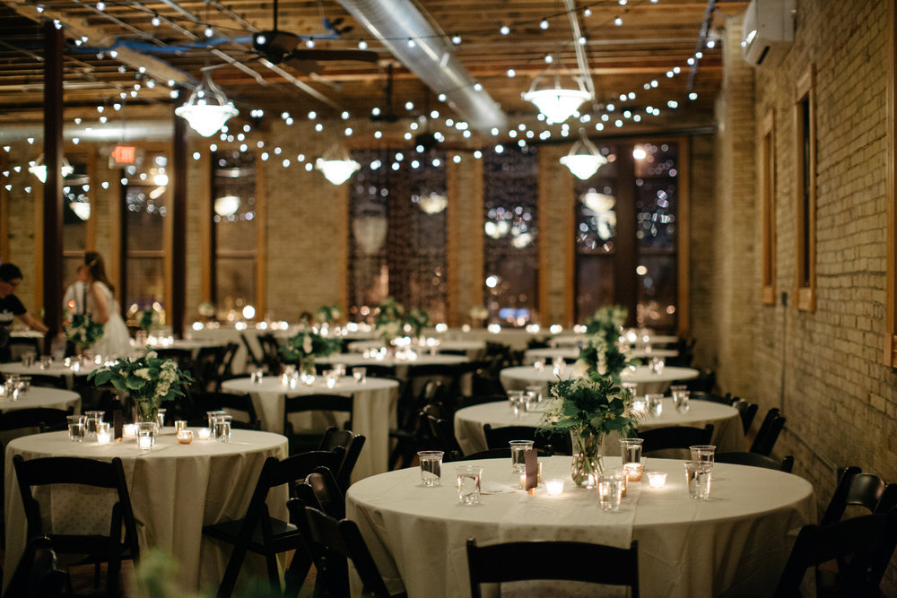 Day-Block-Event-Center-Wedding-29