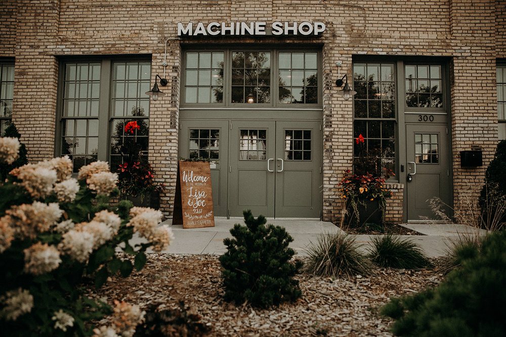Machine-Shop-Wedding-5.jpg