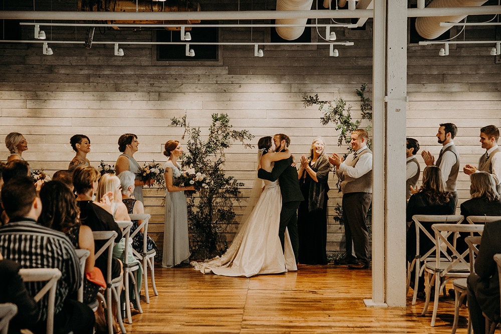 Machine-Shop-Wedding-106.jpg