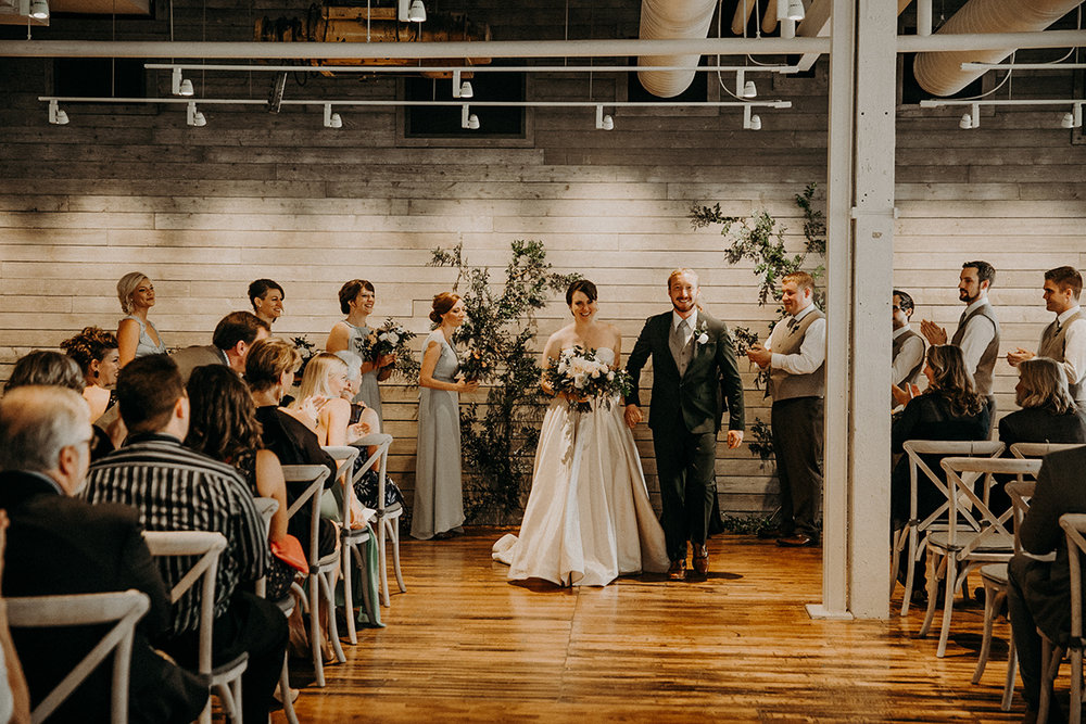Machine-Shop-Wedding-107.jpg