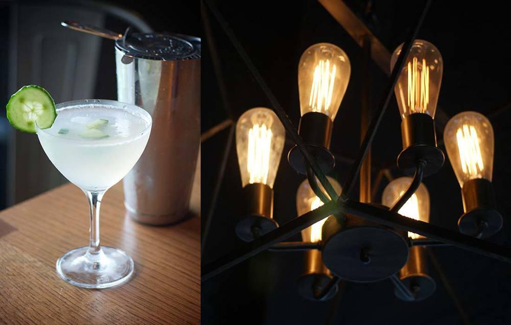 Tavern-Cucumber-Lights.jpg