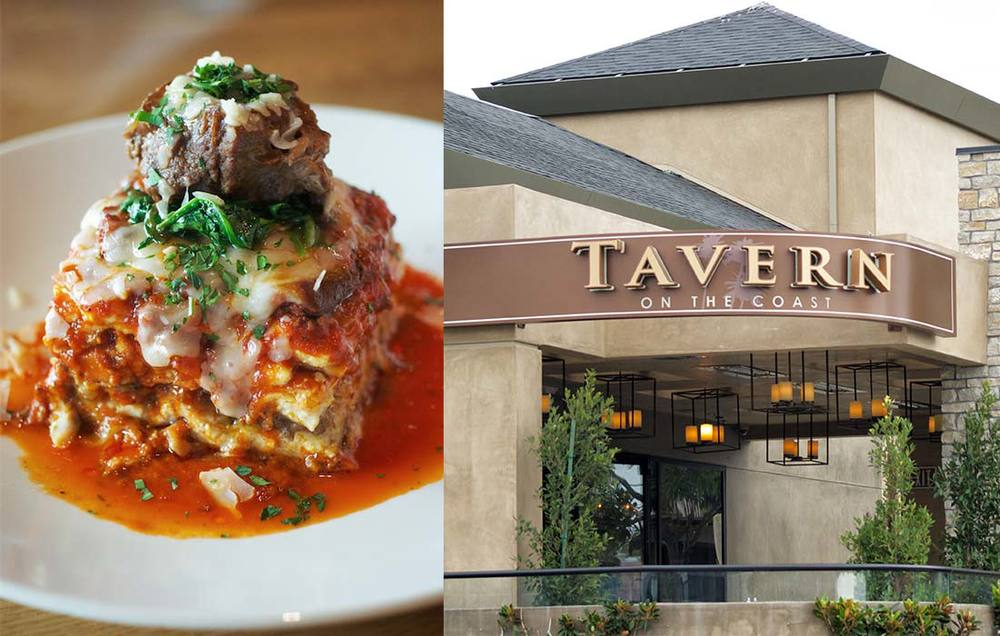 Tavern-Lasagna-Exterior.jpg