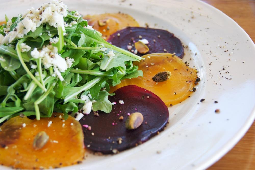 Tavern Beet Salad.jpg