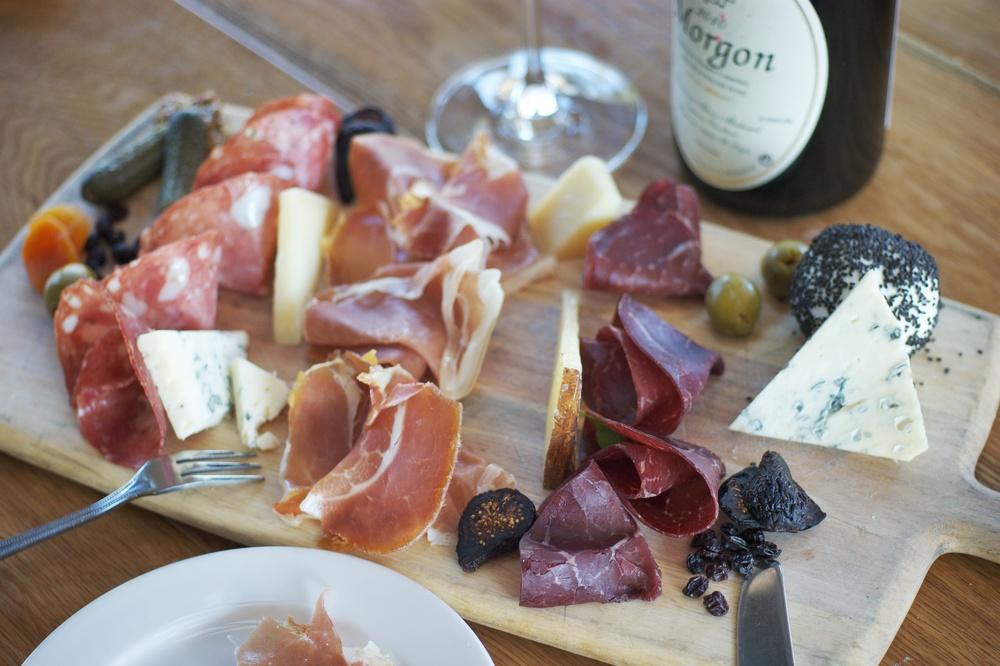 Tavern Cheese Plate.jpg