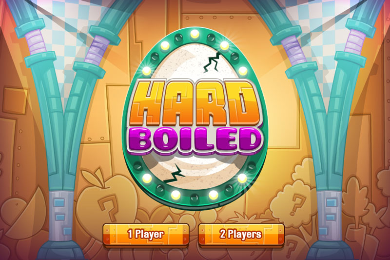 CK-Boiled-titlescreen.jpg