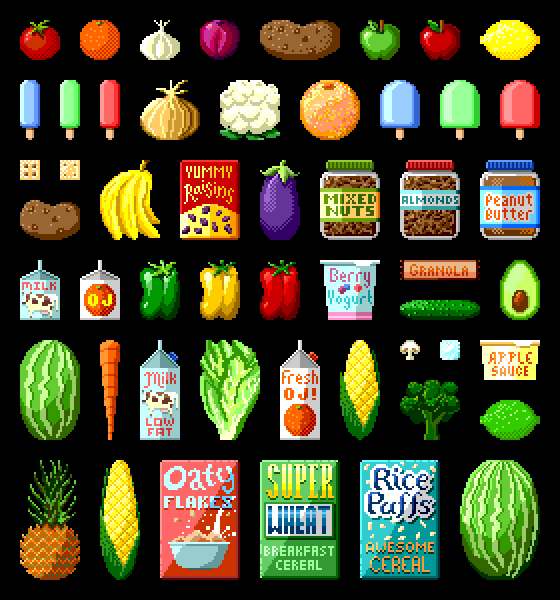 CK-Escape-healthyfoods.png