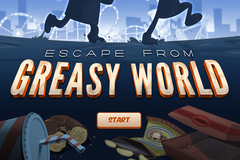 CK-Escape-titlescreen.jpg