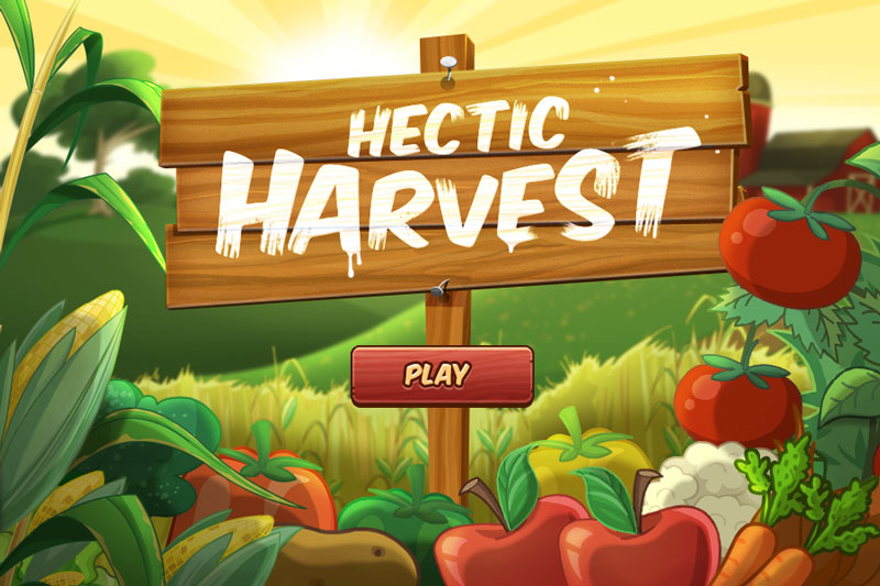 CK-Harvest-titlescreen.jpg