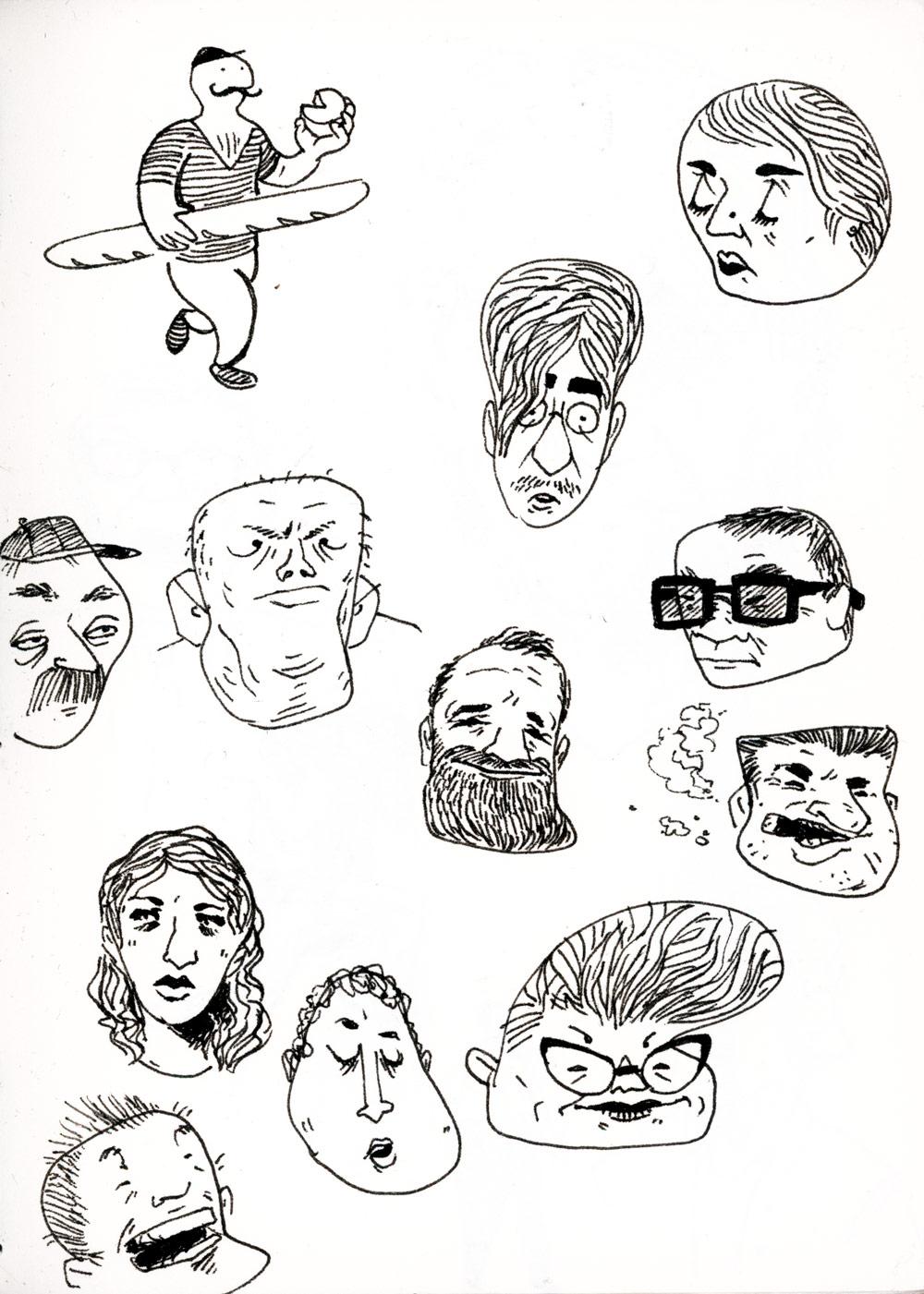 heads-3.jpg