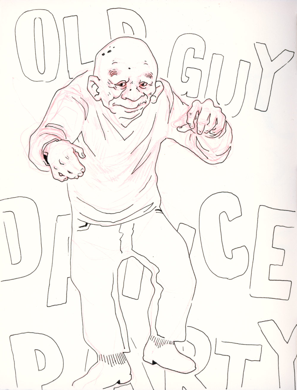old-guy-dance-party.jpg