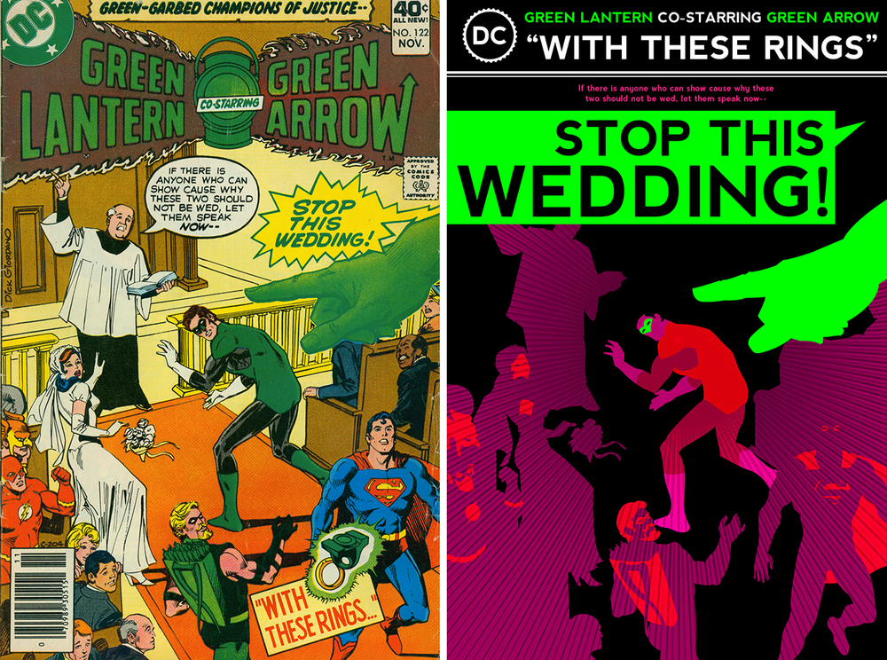 Green-Lantern-wedding-original+new.jpg