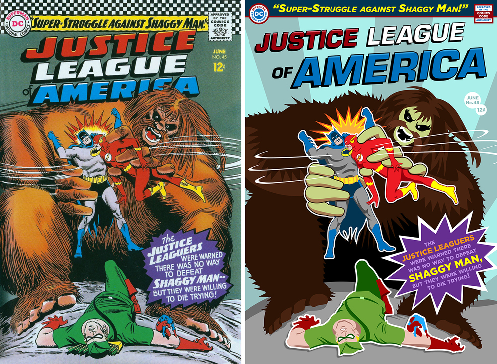 JLA-Shaggy-Man-original+new.jpg