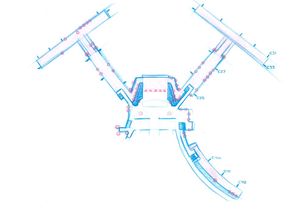 terminal-c-sketch-1.png