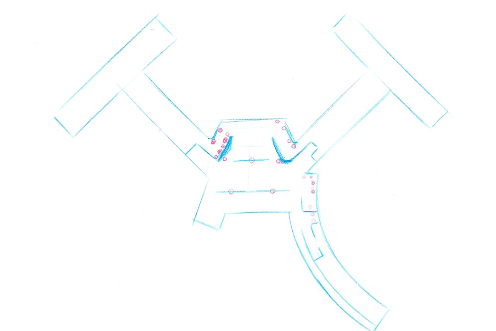 terminal-c-sketch-4.png