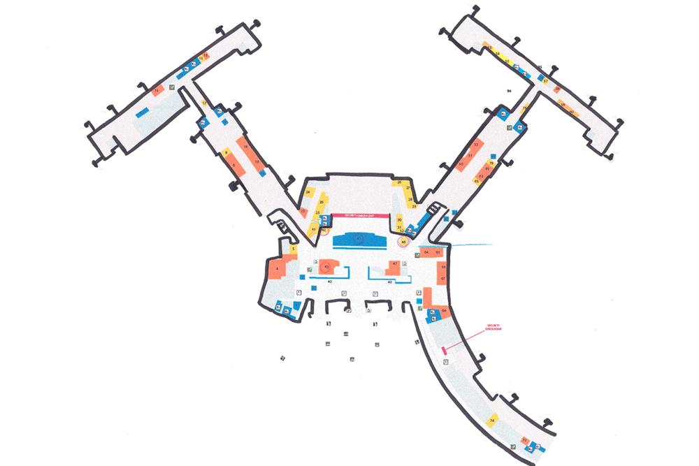 terminal-c-sketch-3.png